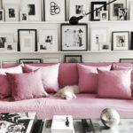 nowe mieszkanie – krok 2 czyli kiedy i od czego zacząć projekt ?
