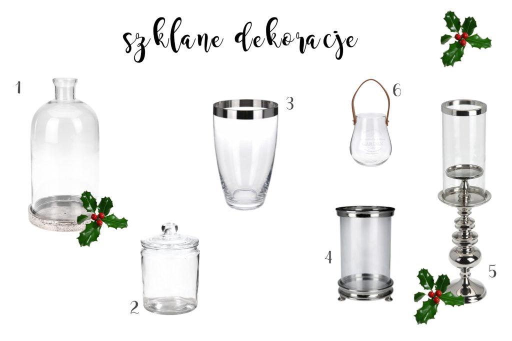 szklane-dekoracje